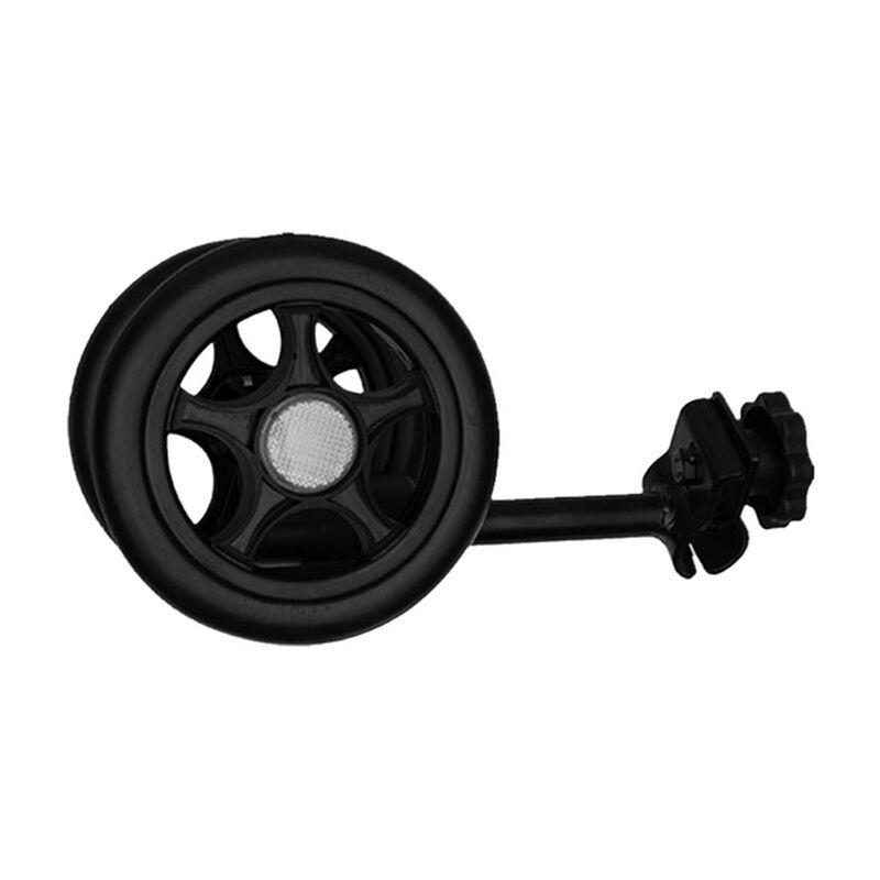 Front Stroller Wheel - Model A